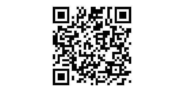 20190105014754585458 - 那英/朱哲琴/解承强/景岗山/陈汝佳《翻天覆地》(ADMS+LP绝版复刻)