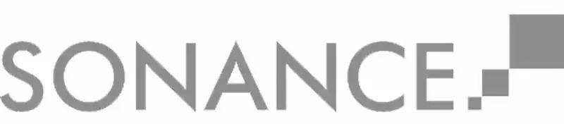 640 88 - 案例丨感受声音的魅力——Sonance Legacy Records餐厅案例