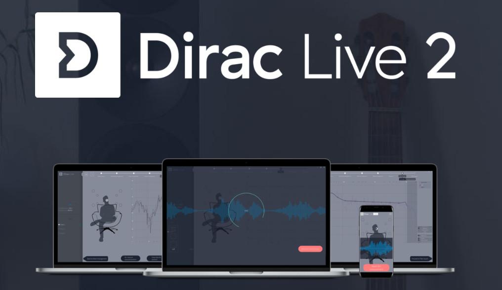 640 97 - 动态   DiracLive2正式上线,支持NAD 758V3、777V3、M17V2