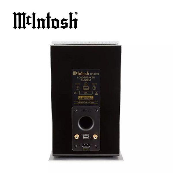 64038 - 新品 | RS100极品无线音箱:一部音箱齐集所有功能