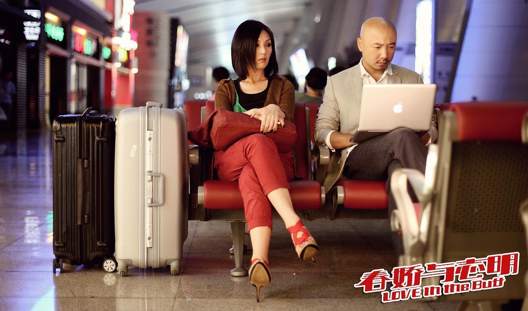 """74eb6ecaaca748f1ac6158d77213c0c4 - 映画   《无双》破10亿 香港电影在内地终于找到""""北""""了"""