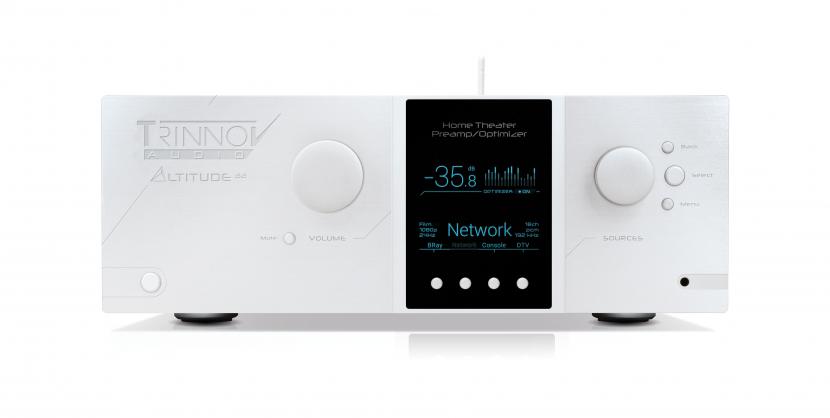Trinnov Altitude 32 830x418 - 最新   2大全新音频与视频技术同时更新!Trinnov Audio宣布将率先支持DTS:X Pro以及IMAX Enhanced认证!
