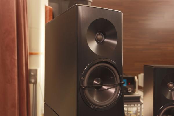 showimage3597 - 新品 | McIntosh捉对YG Acoustics:海山音响新组合有梗