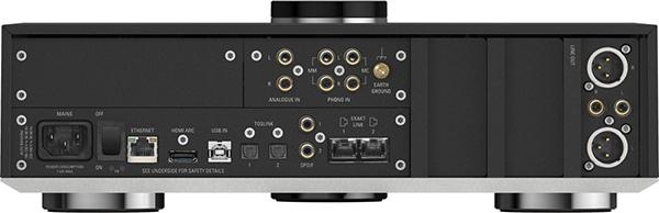 20190215163435053505 - 新品 | 享受串流最纯粹的快捷方式:Linn Selekt DSM网络播放器