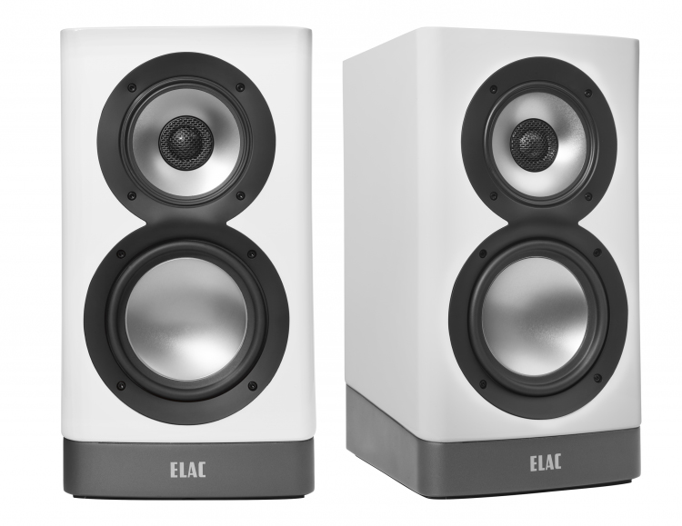 20190219165293579357 - 新品 | 300瓦功率的同轴主动音箱:Elac Navis ARB51