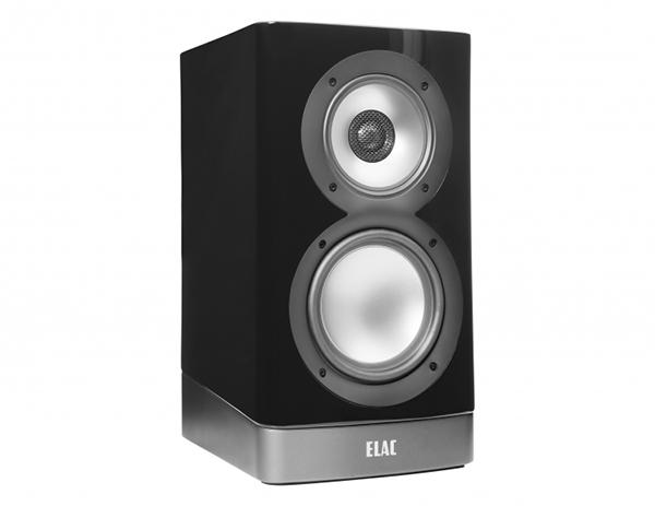 20190219165374237423 - 新品 | 300瓦功率的同轴主动音箱:Elac Navis ARB51