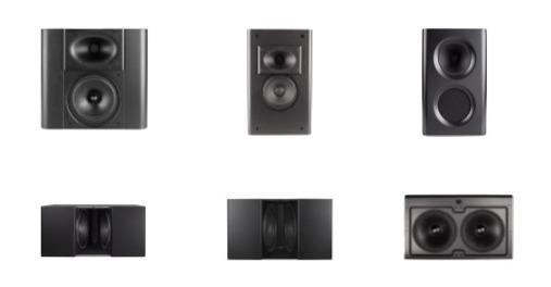 "CDDC0F33 793F 402C B610 EBF36D0A990F - 现场 | ""Dolby Atmos 21.4.10声道的极致震撼"" Trinnov Audio & Procella Audio亮相荷兰阿姆斯特丹ISE2019展会!"