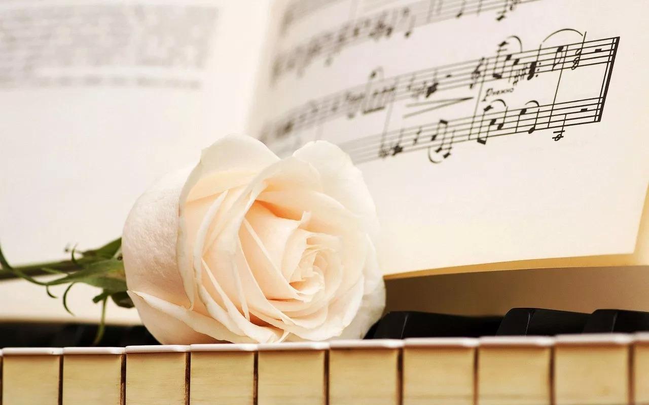 640 46 - 沉淀心灵的钢琴协奏曲,优雅而温暖