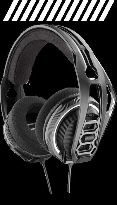 动态 | DOLBY ATMOS(杜比全景声)适用于 Xbox One 的立体声游戏耳机