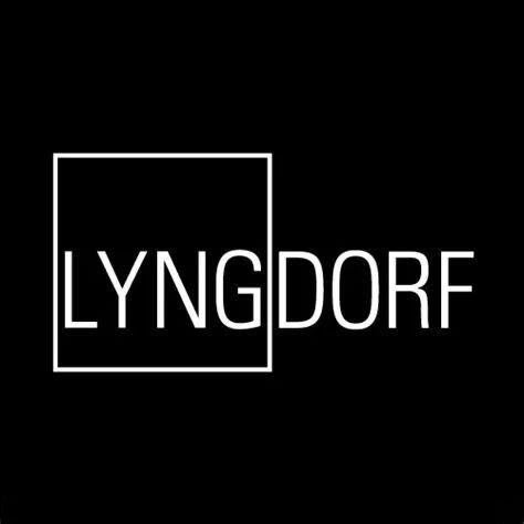 640 66 - 现场 | DALI达尼携丹麦著名音响品牌Lyngdorf(林道夫)亮相SIAV 2019上海展