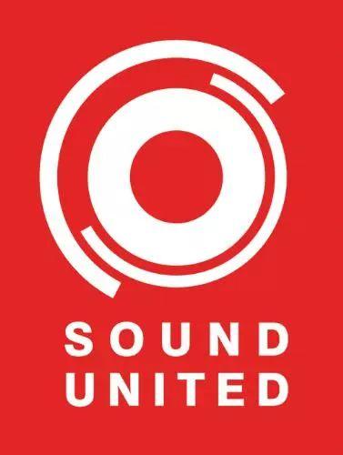 动态   Sound United签署条款清单以收购Onkyo Corporation(安桥公司)的消费影音部门