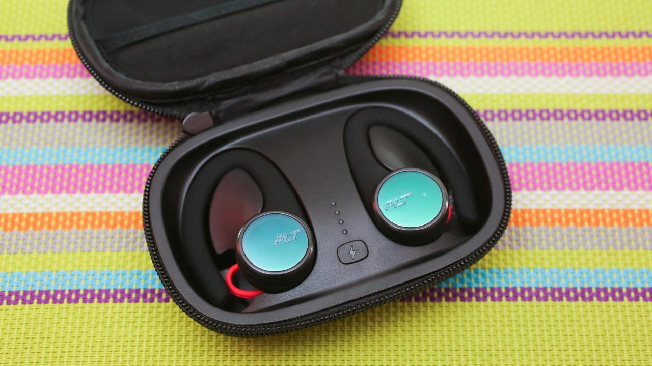 关于耳机 | 真无线耳机是昙花一现,还是未来主流?