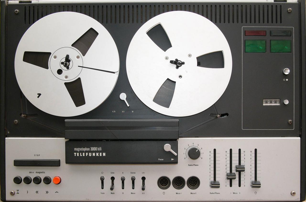 关于Hi-Fi | 大叔支持的不是CD和黑胶的躯壳,而是手捧音乐艺术的感动!