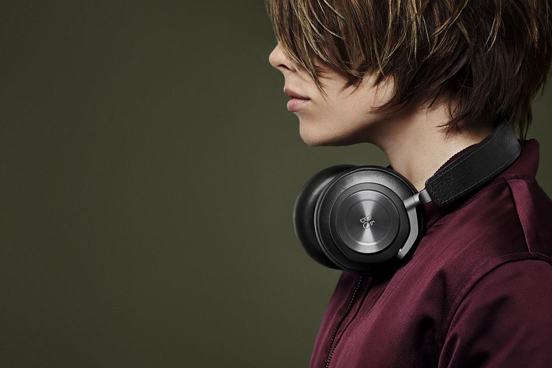 关于耳机 | 你不能不知的,无线头戴式耳机的7大选购重点