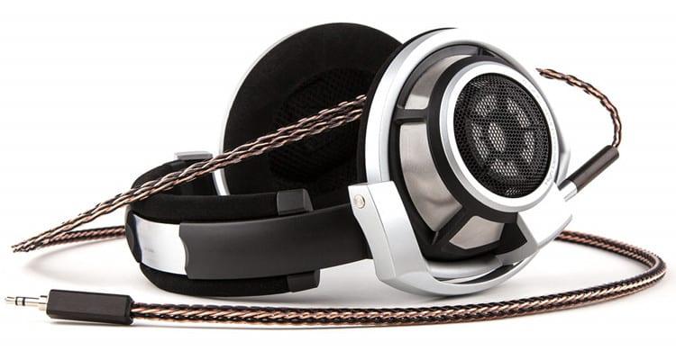关于耳机   认识各种端口材料,和它们的影响