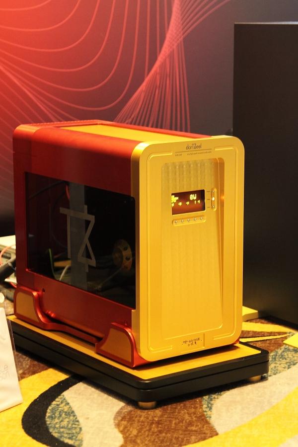 动态 | 百尺竿头,更进一步:影音峰荟携众多Hi-End品牌新品亮相香港展