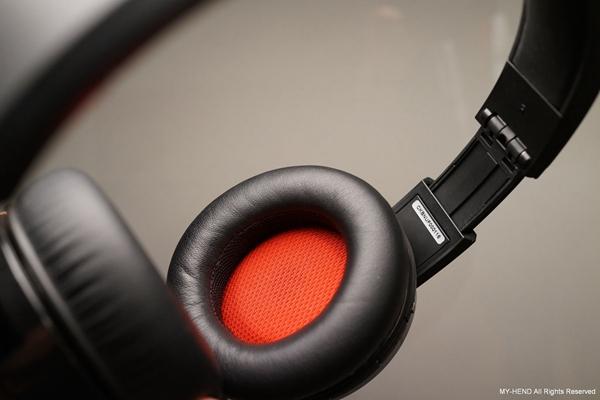 新品 | 回归音乐本质:Focal Listen Wireless无线蓝牙耳机