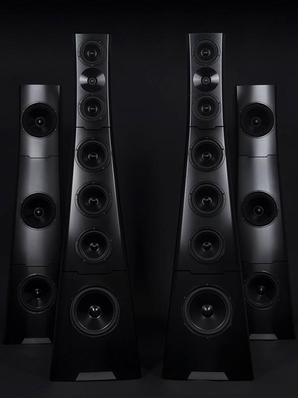 YG Acoustics Sonja XV.jpg