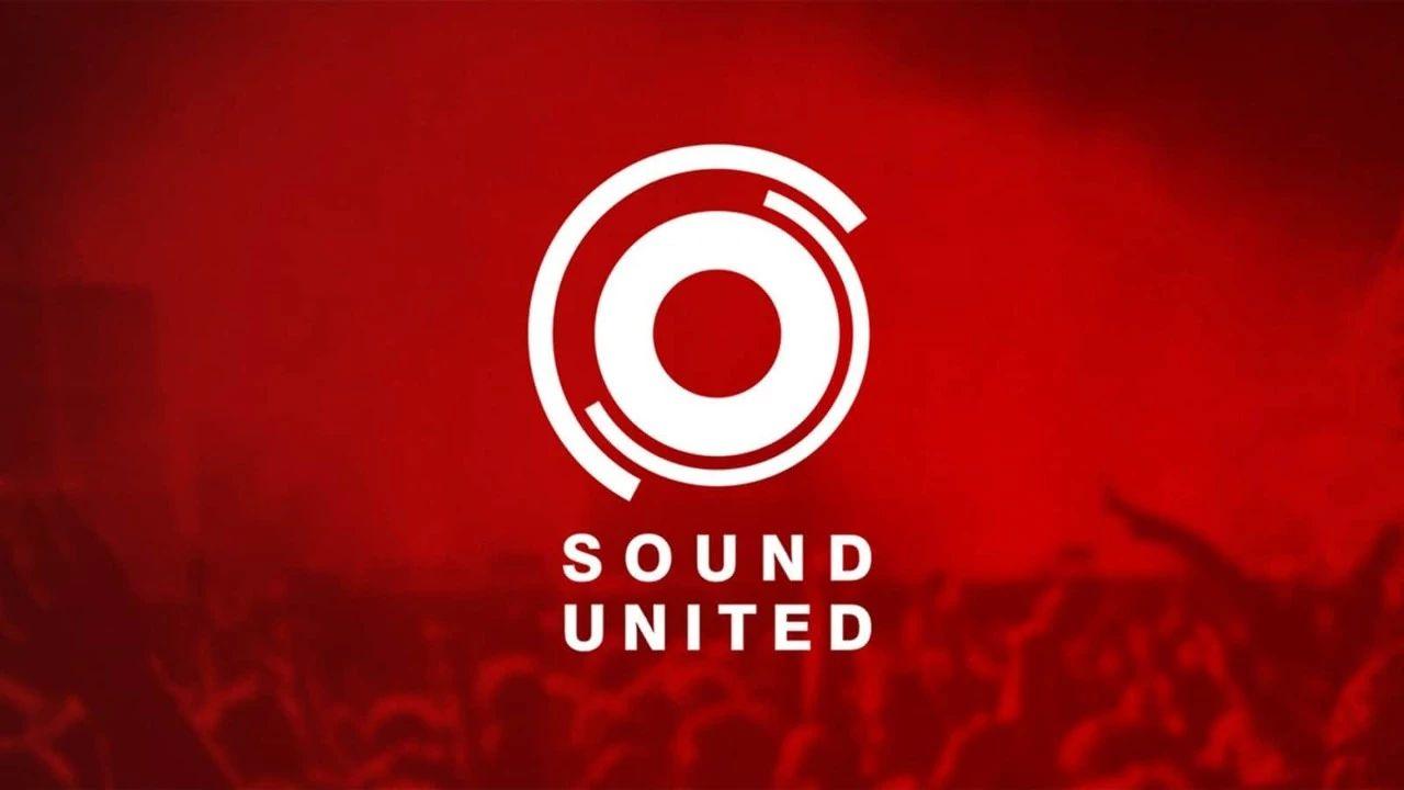 无影音,不智能!Sound United亮相上海智能家居展