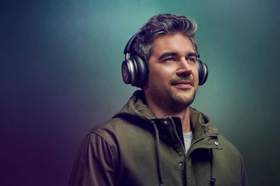 展会预告|丹麦达尼突破新领域,九月广州耳机展将携新品亮相