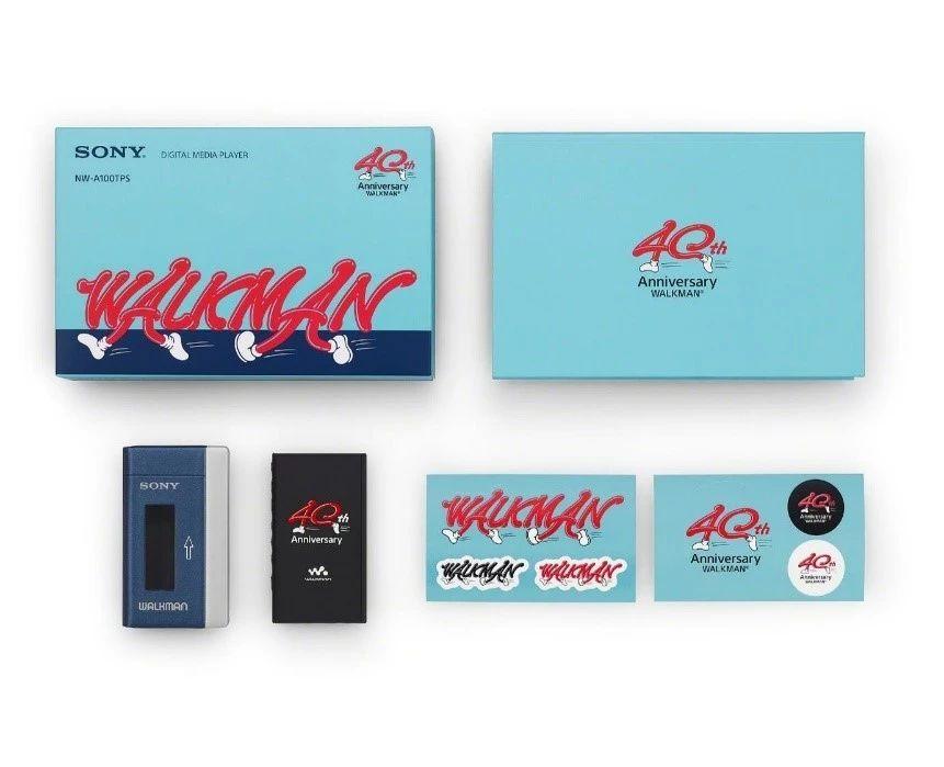新品   索尼引领高音质流媒体音乐聆听新时代,索尼发布Walkman安卓高解析度音乐播放器NW-ZX500和NW-A100系列