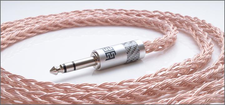 关于耳机 | 认识各种导体材料,和它们的影响