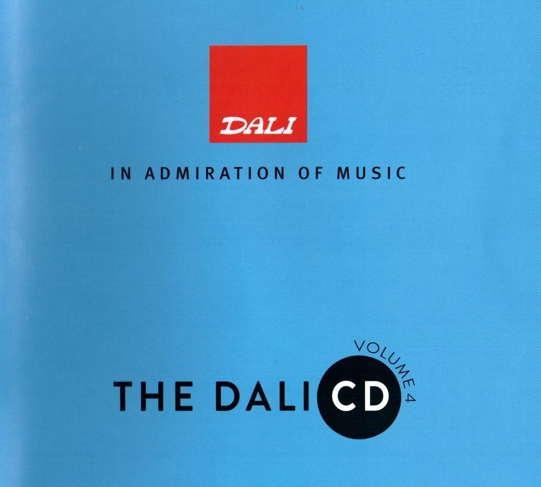 dali_cd_04