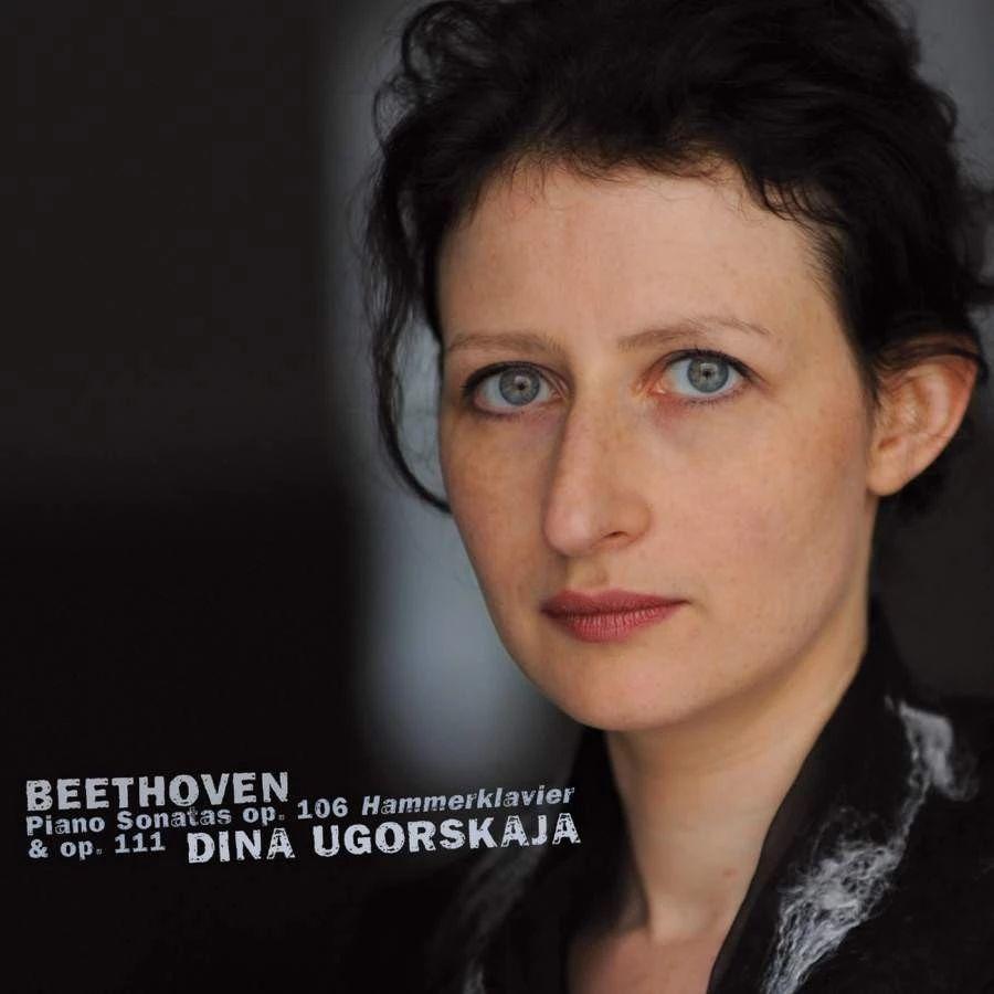 分享丨2020国际古典音乐大奖ICMA结果揭晓
