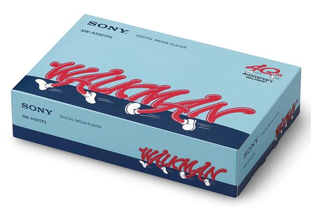 NW-A100系列采用3.5mm非平衡输出端子,每声道提供35mW输出功率。