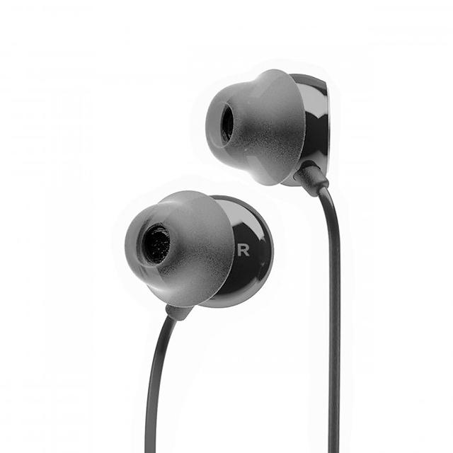 标榜最佳配戴舒适性-Beyerdynamic Blue Byrd蓝牙耳道式耳机