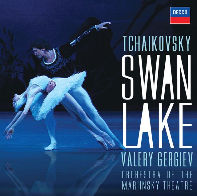 """""""给芭蕾舞台带来一股清新的风"""" 柴科夫斯基:《天鹅湖》"""