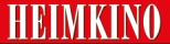 Heimkino Zeitschrift Logo