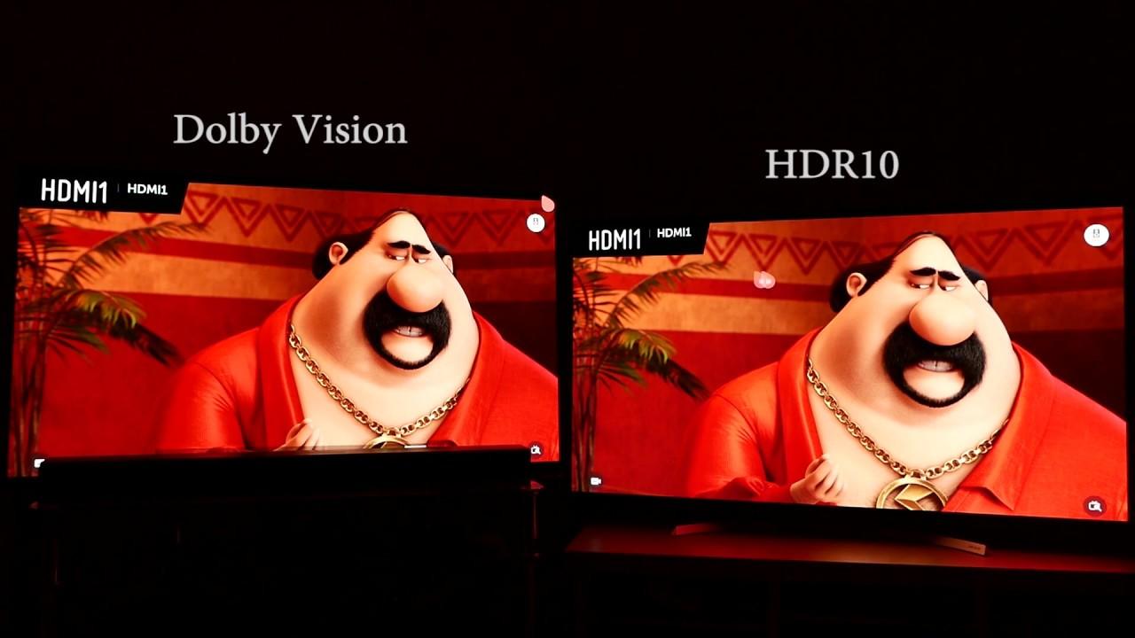 """关于HDR   """"更高层次的HDR""""解密BenQ独家的HDR Pro技术"""