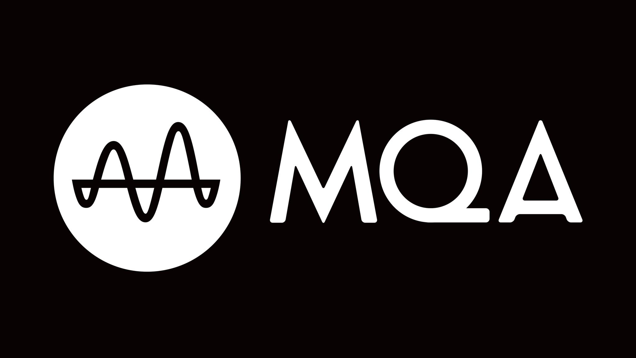 关于Hi-Fi | 完全享受MQA的Hi-Res音乐,如何展开三层解析度的MQA?