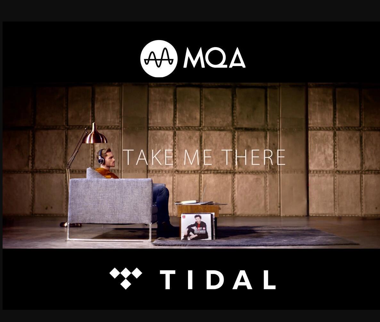 关于Hi-Fi | 专为音乐串流而生?到底什么是MQA?