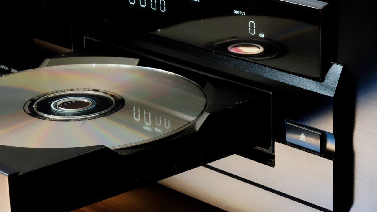 关于Hi-Fi | 要播放高品质的MQA音乐,15个不能不知道的问题!