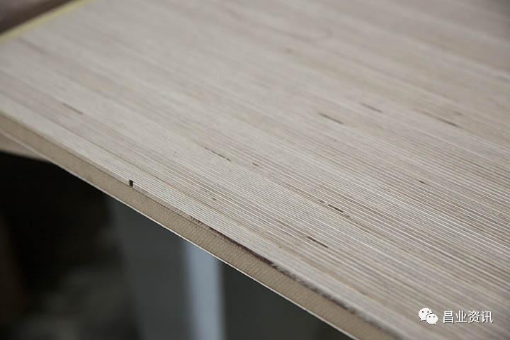 动态 | 揭秘Penaudio多层桦木复合箱体结构的奥妙