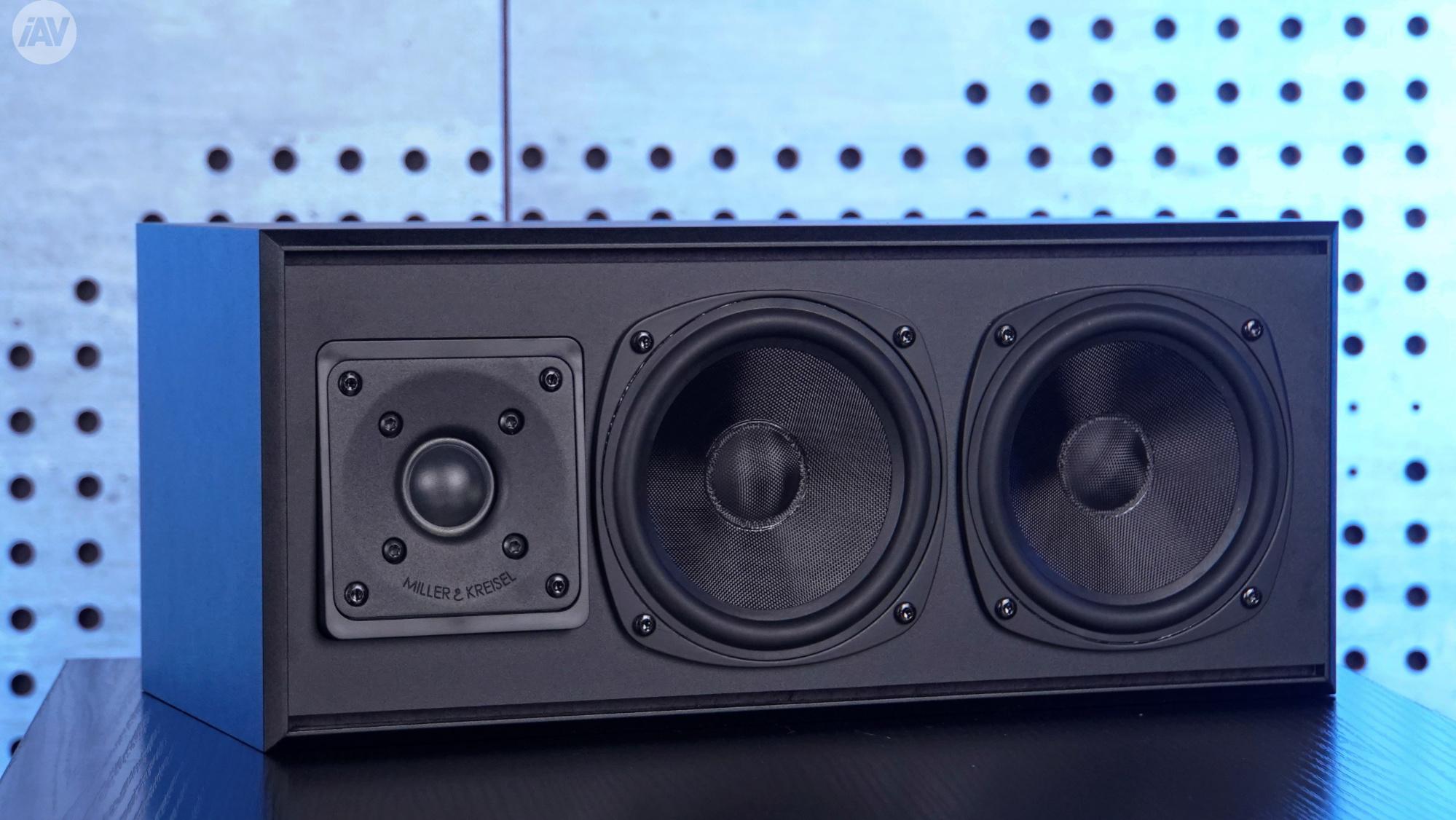 MK SOUND 750??????