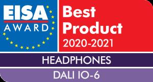 EISA-Award-DALI-IO-6