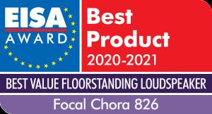 EISA-Award-Focal-Chora-826