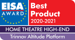 EISA-Award-Trinnov-Altitude-Platform