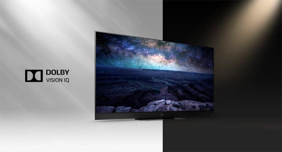 """推荐   """"眼花缭乱的HDR技术竞争"""" 尝试了解Dolby Vision IQ与HDR10+ Adaptive"""
