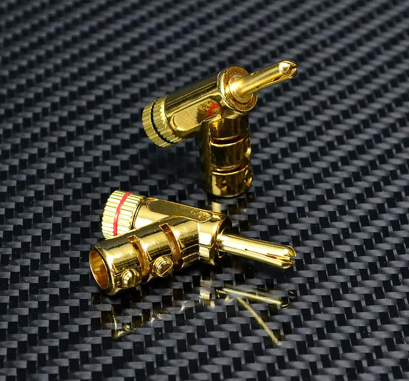"""新品丨""""强调动态与全频段透明度""""VooDoo Cable Definition 音箱线"""