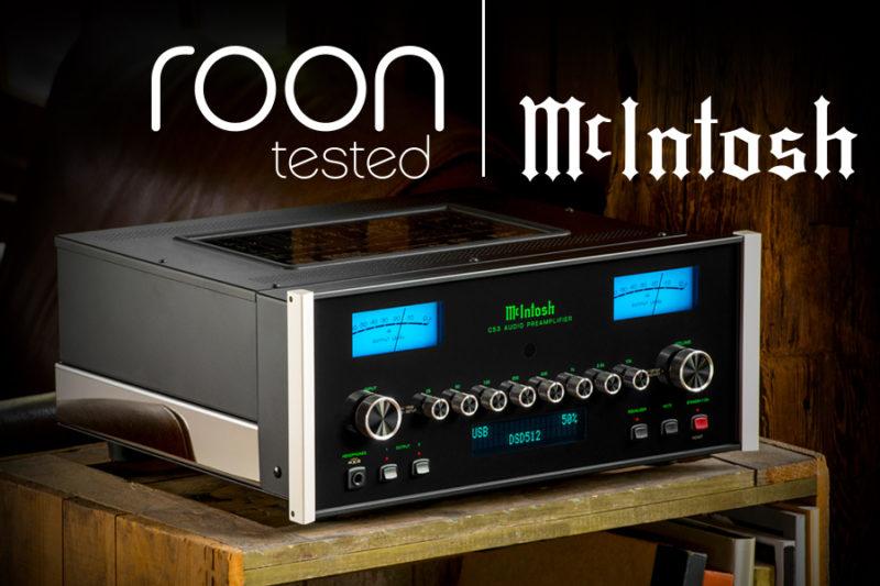 关于Hi-Fi | 什么是Roon?
