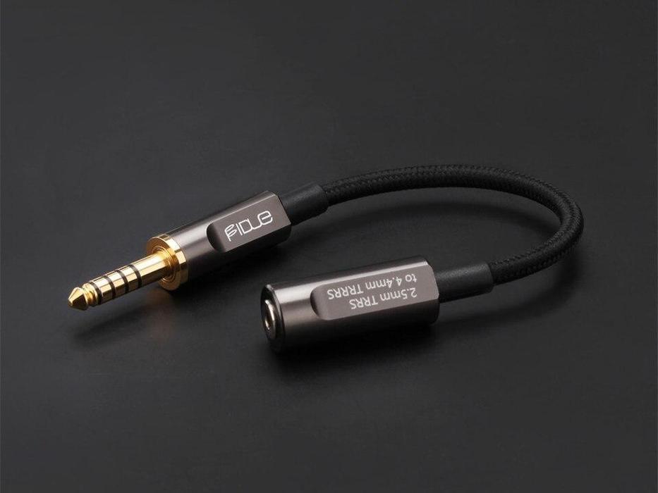 关于耳机 平衡传输的优势是什么,一定会比单端好听吗?